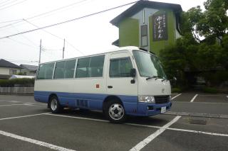 P1050336